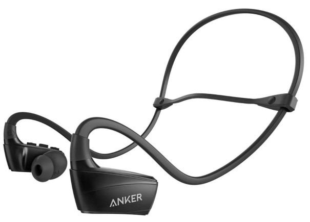 Anker SoundBuds NB10