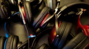 How To Reset Bluetooth Headphones