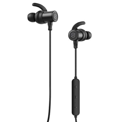 SoundPEATS Bluetooth Earphones