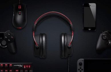 Best PS4 Headset Under 100