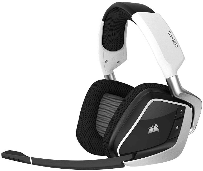 11 Best PS4 Headset Under 100 In 2019 [ Top Wired & Wireless ]