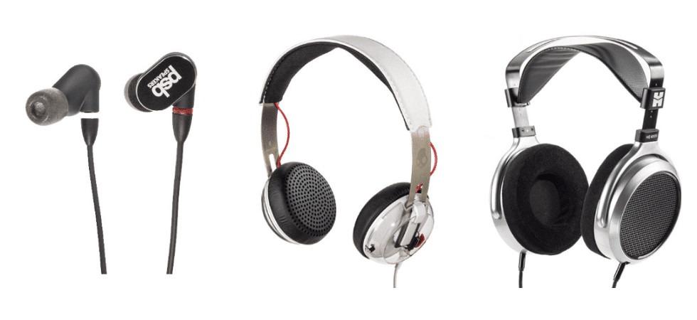 How To Buy Headphone