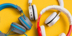 How To Buy Headphone & Earphones Guide