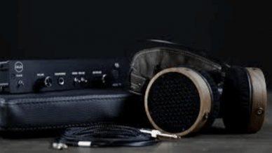 Best Headphones for Mixing & Mastering