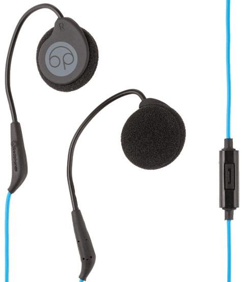 Bedphones Gen. 3