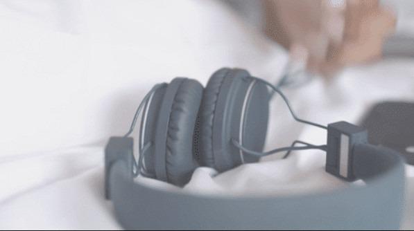 Best Headphones For Sleeping