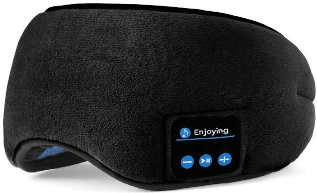 D-MONKEY Sleep Headphones