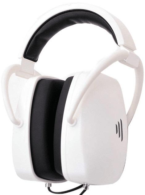 Direct Sound EX29 PLUS