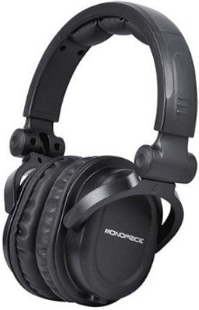 Monoprice 8323 Premium