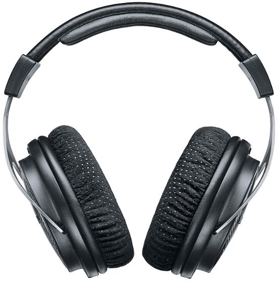 Shure SRH1540 Studio Headphone