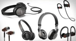 best headphones under 20