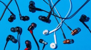 Best Earbuds Under $10