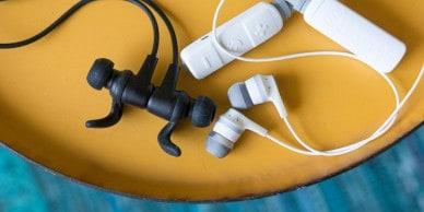 13 Best Earbuds Under 30 – True Wireless & Wired In-Ear