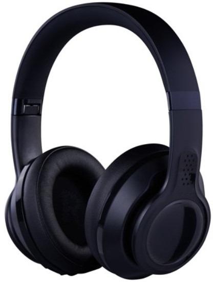 Blackweb OE Headphones