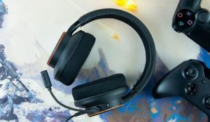 Best Gaming Headsets Under 100
