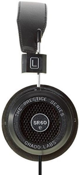 Grado SR60e Studio Headphone