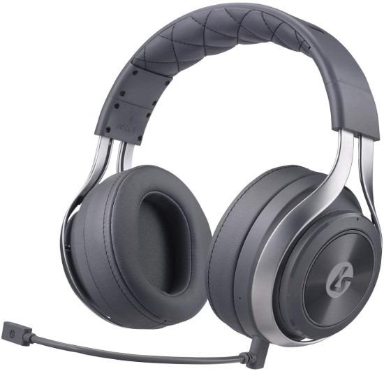 LucidSound LS31 Gaming Headset