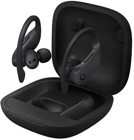 Powerbeats Pro Cycling Headphone