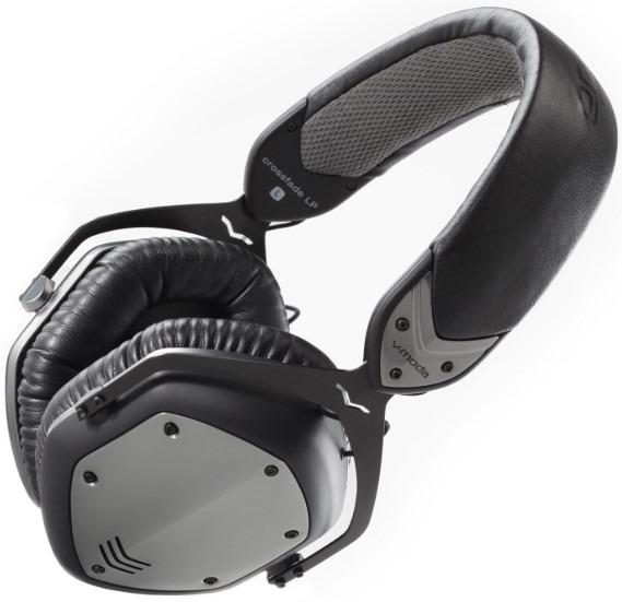 V-MODA Crossfade Studio Headphone