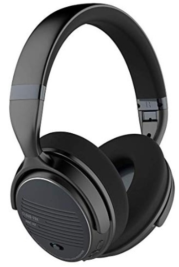 Cloud Fox ANC Headphones