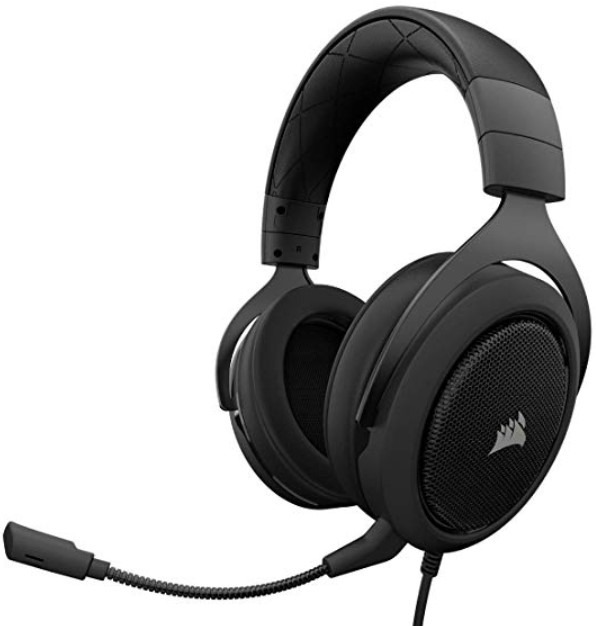 Corsair HS60 Gaming Headphone