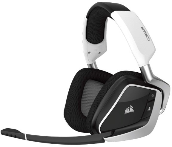 Corsair Void Pro Wireless Gaming Headset