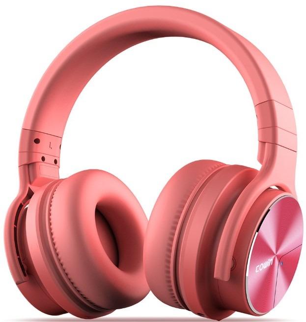 Cowin E7 Pro Pink