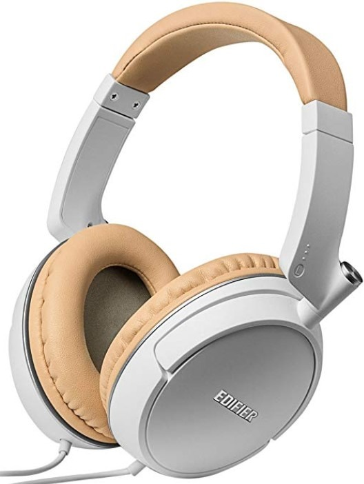 Edifier H840 Headphone