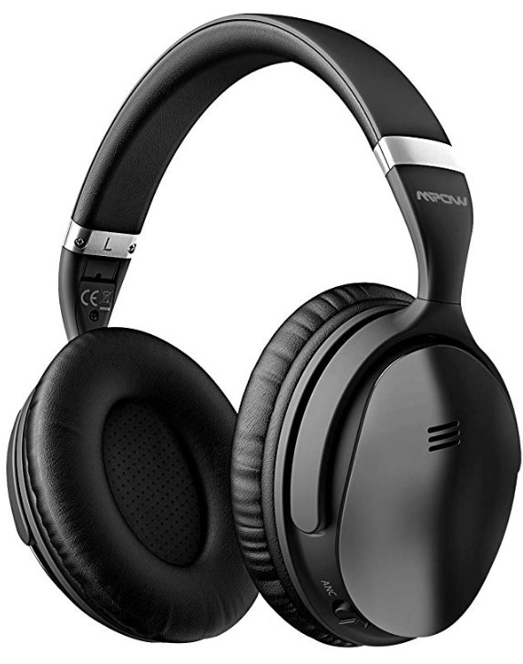 Mpow H5 ANC Headphone