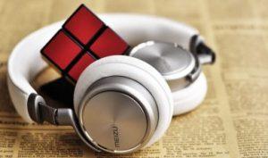 best headphones under 50