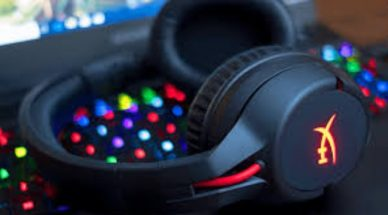 13 Best Gaming Headsets Under 50