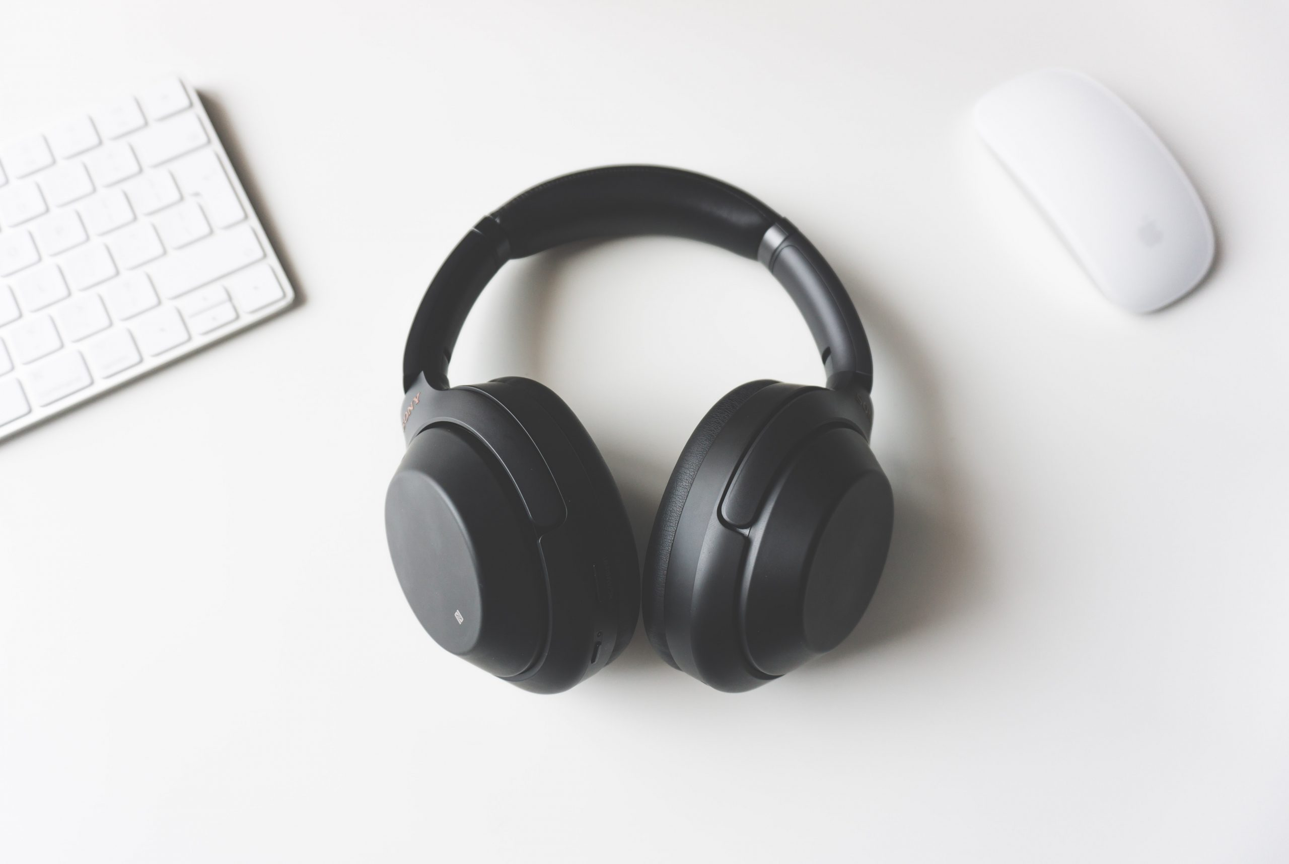 8 Best Headset For Online Teaching Top 2020 Picks