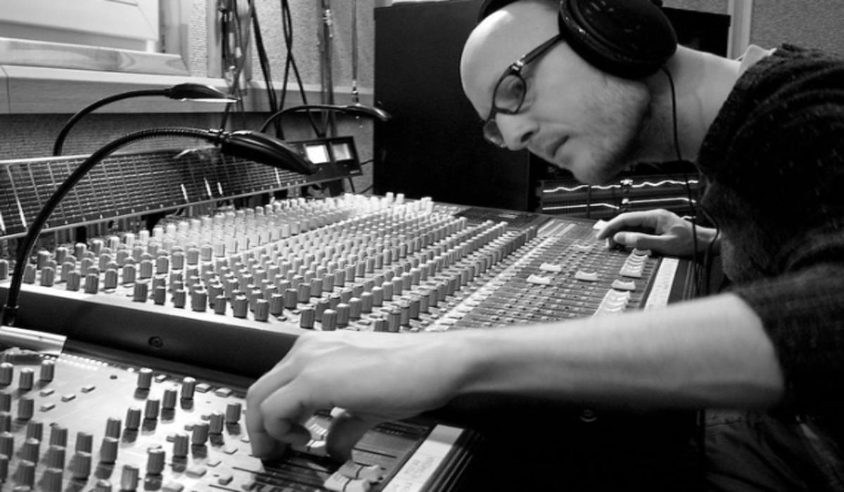 Best Studio Headphones Under 500