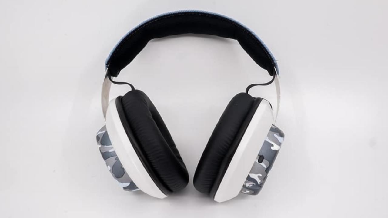 Best Over-Ear Headphones For Audiophiles