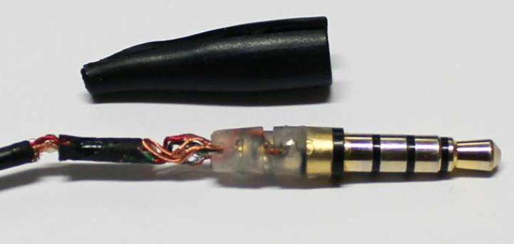 How To Fix A Loose Headphone Jack