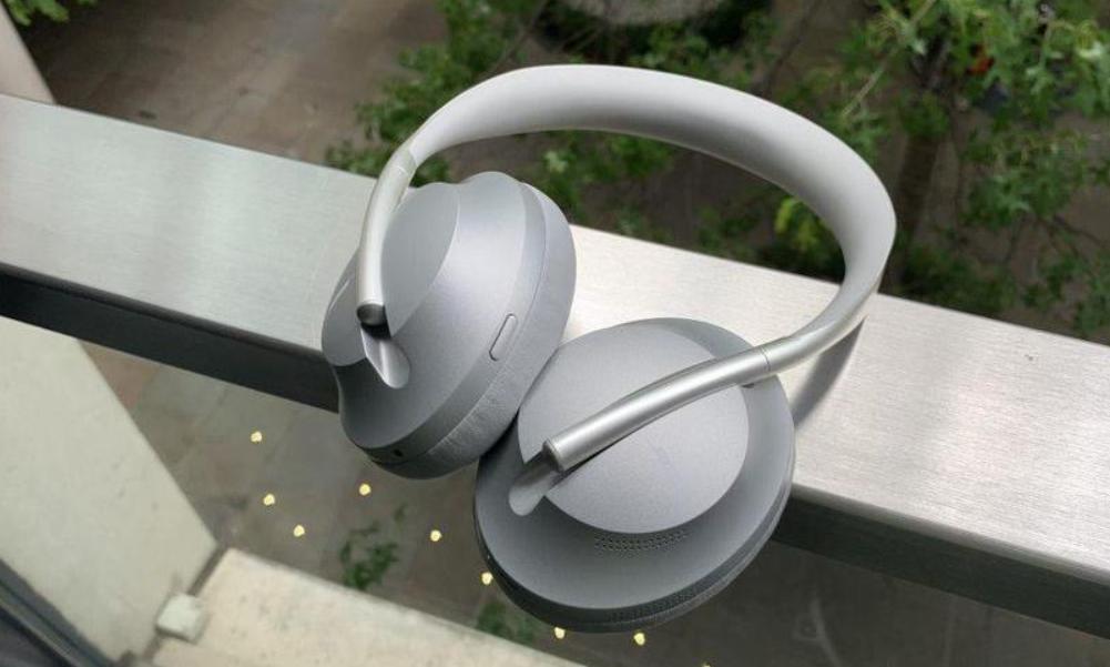 Why Are My Headphones So Quiet? (Quick Fix 2021)