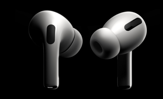 How To Clean AirPods Pro