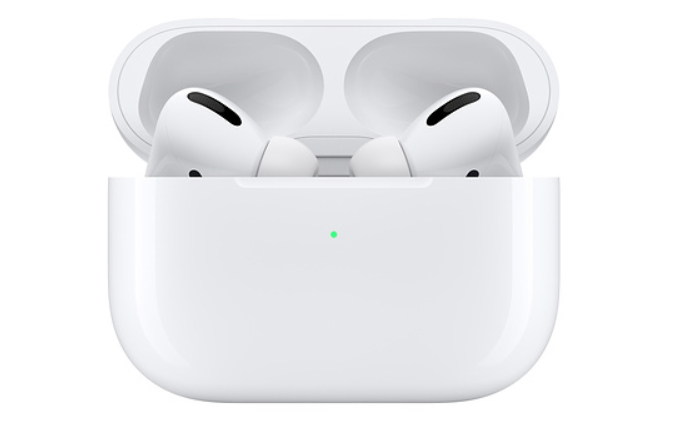 How to Clean Airpods Case
